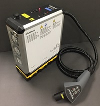 ULTRA-PLUS forensic laser series