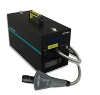 Mini Blue or Green Forensic Laser