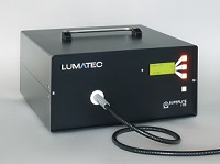 Lumatec Superlite I05 UVC